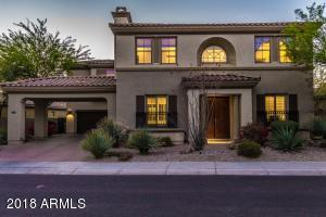 22312 N 36TH Way N, Phoenix, AZ 85050