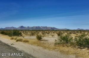 0 E Ave 75 Avenue, Salome, AZ 85348