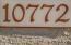 10772 W FLANAGAN Street, Avondale, AZ 85323