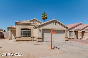 9022 W AVALON Drive, Phoenix, AZ 85037