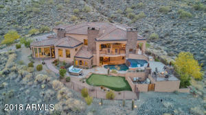 Property for sale at 16746 N Mountain Parkway, Fountain Hills,  Arizona 85268