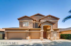 2945 E SIERRITA Road, San Tan Valley, AZ 85143