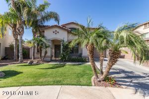 18822 E LARK Drive, Queen Creek, AZ 85142