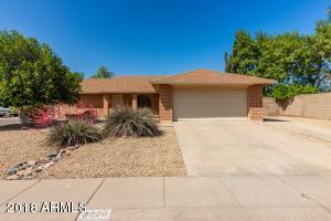 3834 W WALTANN Lane, Phoenix, AZ 85053
