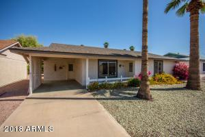 822 LEISURE WORLD, Mesa, AZ 85206