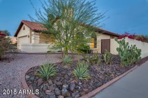 403 E SUSAN Lane, Tempe, AZ 85281