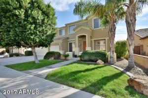 13031 W SEGOVIA Drive, Litchfield Park, AZ 85340