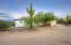 5441 E YOLANTHA Street, Cave Creek, AZ 85331