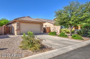 1423 E PONCHO Lane, San Tan Valley, AZ 85143