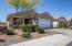 183 W TWIN PEAKS Parkway, San Tan Valley, AZ 85143