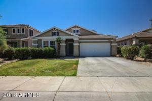 14971 W BLOOMFIELD Road, Surprise, AZ 85379