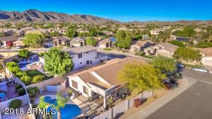 16608 S 16TH Drive, Phoenix, AZ 85045