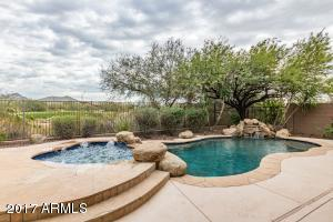 1560 W LAUREL GREENS Court, Anthem, AZ 85086