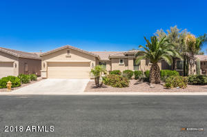 42522 W ABBEY Road, Maricopa, AZ 85138