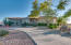 109 W Lone Star Lane, San Tan Valley, AZ 85140