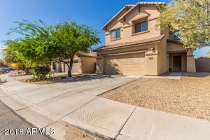 11622 W Western Avenue, Avondale, AZ 85323