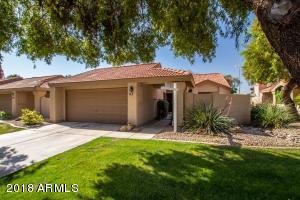 945 N PASADENA, 47, Mesa, AZ 85201
