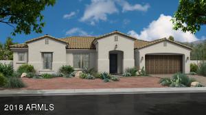 5437 S CHATSWORTH, Mesa, AZ 85212