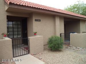 8625 E BELLEVIEW Place, 1146, Scottsdale, AZ 85257