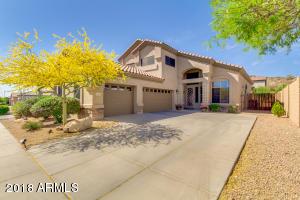 6602 W MOLLY Lane, Phoenix, AZ 85083