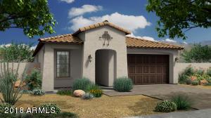 10433 E TESLA Avenue, Mesa, AZ 85212