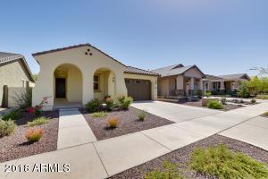 20833 W Elm Way, Buckeye, AZ 85396
