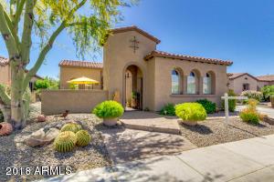 12419 W Bajada Road, Peoria, AZ 85383