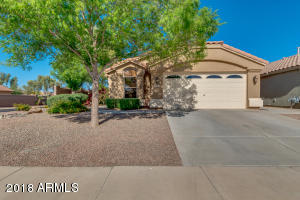 21769 N KIRKLAND Drive, Maricopa, AZ 85138