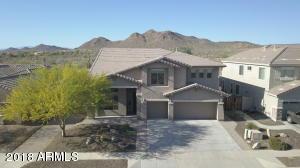 2202 W Eagle Feather Road, Phoenix, AZ 85085