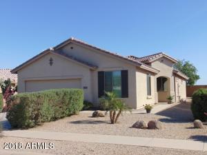 2681 E SANTA MARIA Drive, Casa Grande, AZ 85194