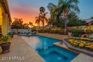 8908 E WOOD Drive, Scottsdale, AZ 85260