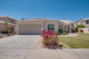 4443 E GRAYTHORN Street, Phoenix, AZ 85044