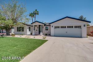 3501 N 63RD Place, Scottsdale, AZ 85251