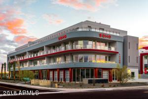 16580 N 92ND Street, 4001, Scottsdale, AZ 85260