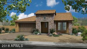 5726 S WINCHESTER, Mesa, AZ 85212