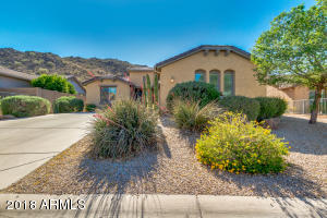 31916 N Larkspur Drive, San Tan Valley, AZ 85143