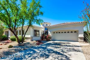 7709 E CALLE DE LAS BRISAS, Scottsdale, AZ 85255