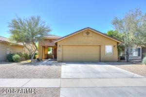 2495 E HANCOCK Trail, Casa Grande, AZ 85194