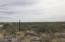 3520 N EL SENDERO Road, 74, Cave Creek, AZ 85331
