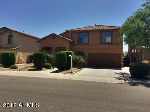 2203 W BLAYLOCK Drive, Phoenix, AZ 85085