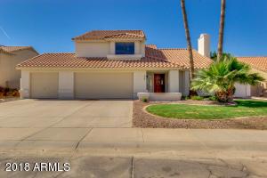 Property for sale at 4102 E Thistle Landing Drive, Phoenix,  Arizona 85044