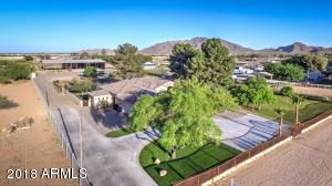 25801 S VAL VISTA Drive, Gilbert, AZ 85298
