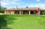 123 E SECRETARIAT Drive, Tempe, AZ 85284