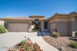 7528 E Torrey Point Circle, Mesa, AZ 85207
