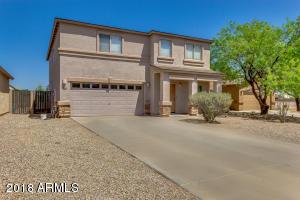 2010 E DUST DEVIL Drive, San Tan Valley, AZ 85143