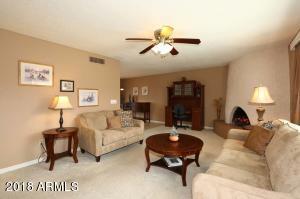 12012 N Saguaro Boulevard, 11, Fountain Hills, AZ 85268