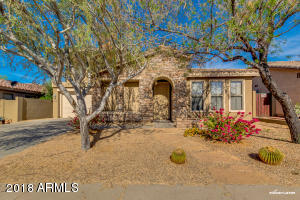 40110 N INTEGRITY Trail, Anthem, AZ 85086