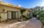 4851 E FANFOL Drive, Paradise Valley, AZ 85253