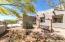5486 E 6TH Avenue, Apache Junction, AZ 85119