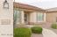6641 S GRANITE Drive, Chandler, AZ 85249